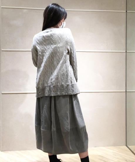 天泣 -tenkyu- バルーンスカート