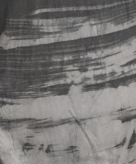 水月 -suigetsu- カットソー七分袖