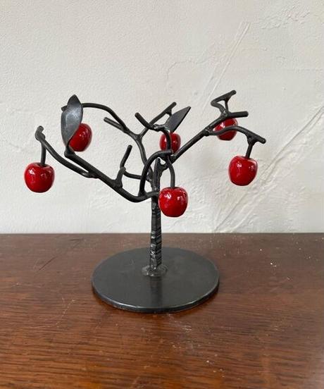 りんごの木(りんご6個)typeA