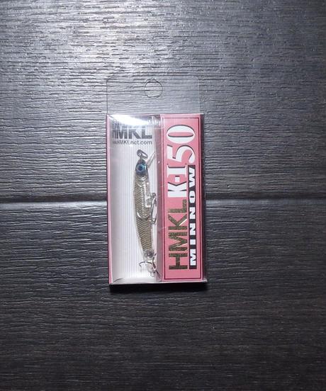 ハンクル/K-1 50 ペレット