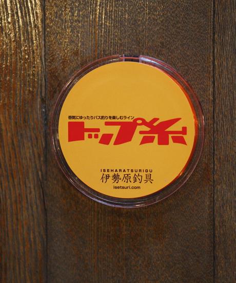 イセツリオリジナル/トップ糸