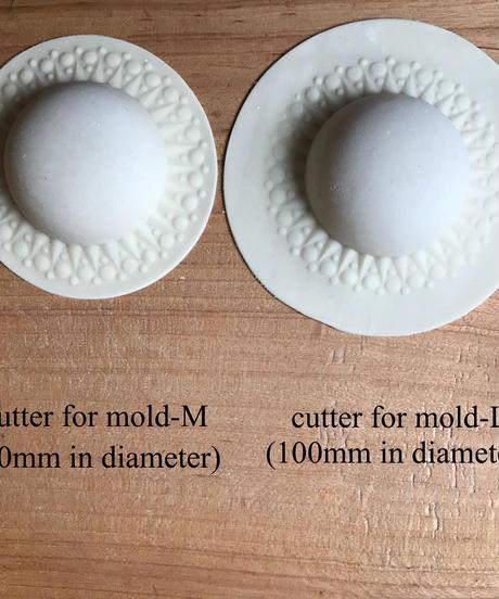 mold-M178