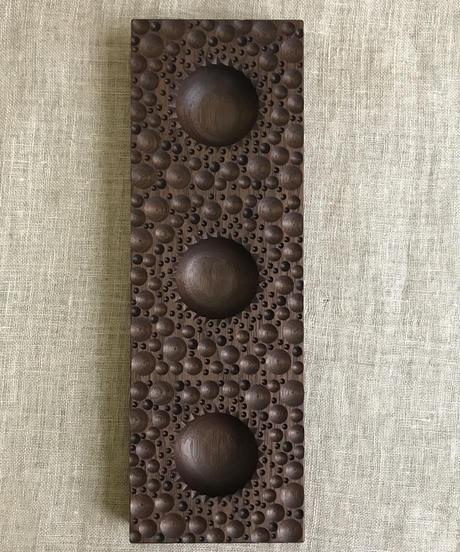 mold-3S125