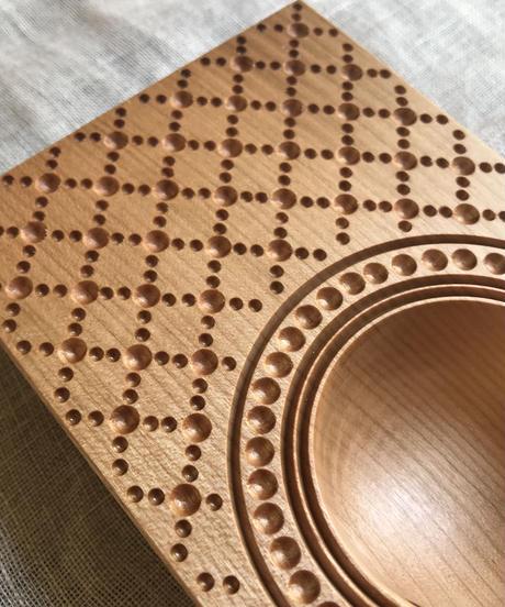 combinationboard-SB005