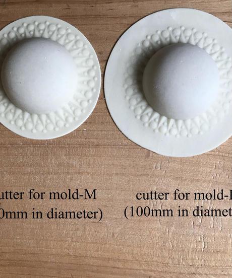 mold-M300