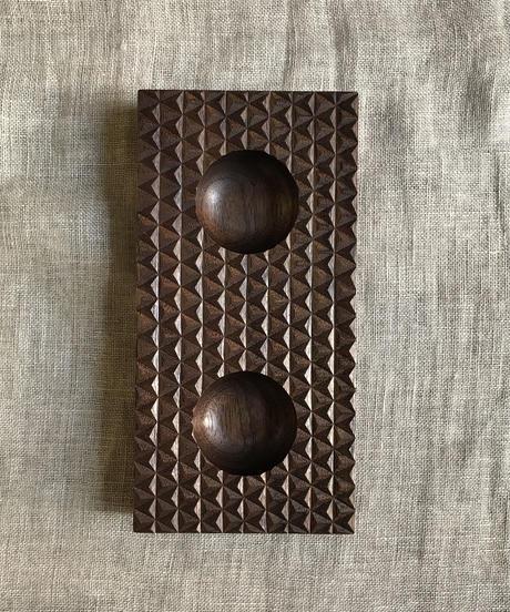 mold-2S030