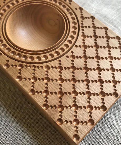 combinationboard-SB006