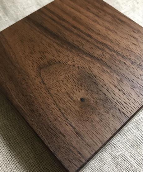 square board-T004