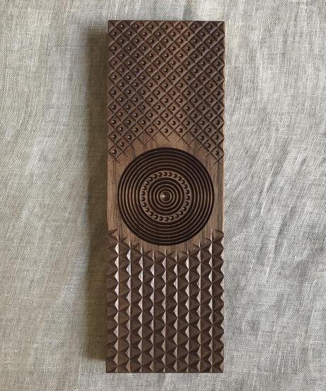 board-SH307