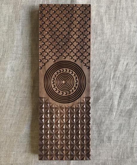 board-SH308