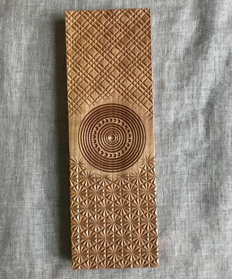 board-SH333