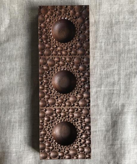 mold-3S151