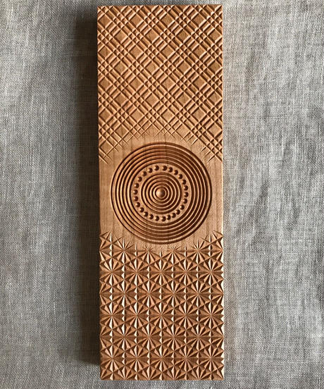 board-SH326