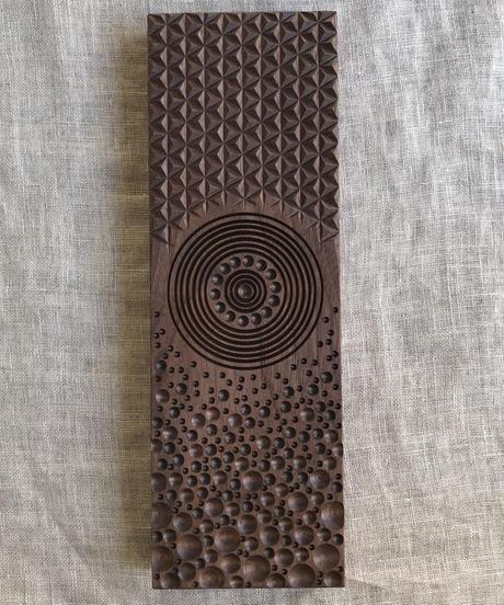 board-SH353