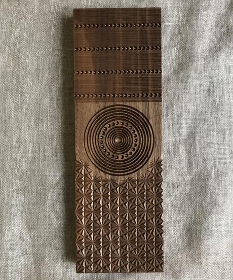 board-SH344