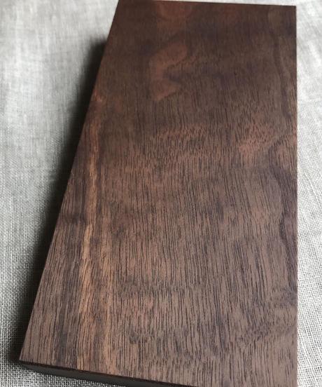combinationboard-T076
