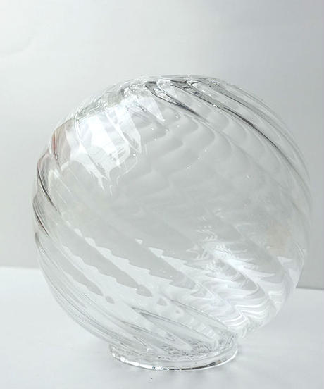 スパイラルシリーズグローブ ボール タイプ2