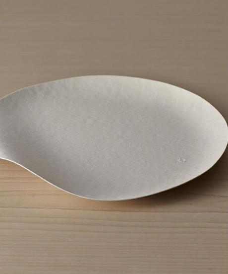 丸皿(大)6個入り