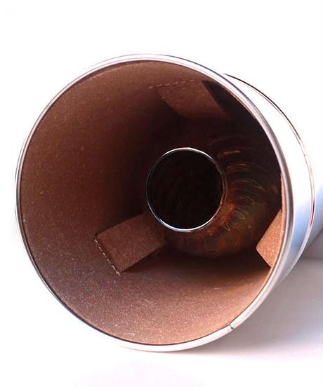 ストリームグローブとグローブケースのセット(本体と一緒に入れられます)※本体は含まれておりません。