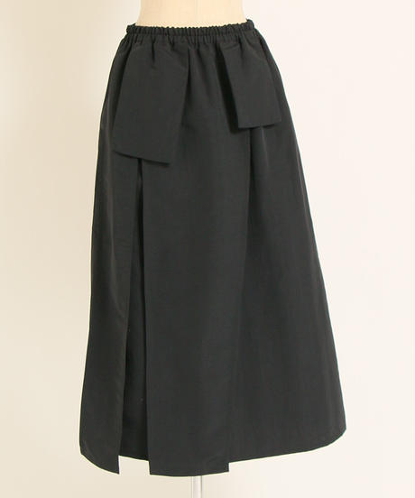 タスロンスカート(82227)