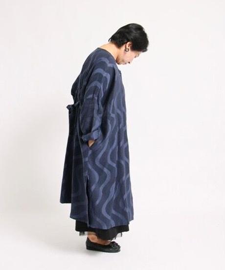 ジャガードジャケット(82056)