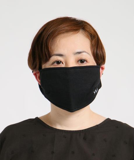 CVCマスク、マスク入れセット(82202)