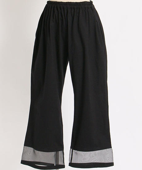 Tシャツパンツ(82365)
