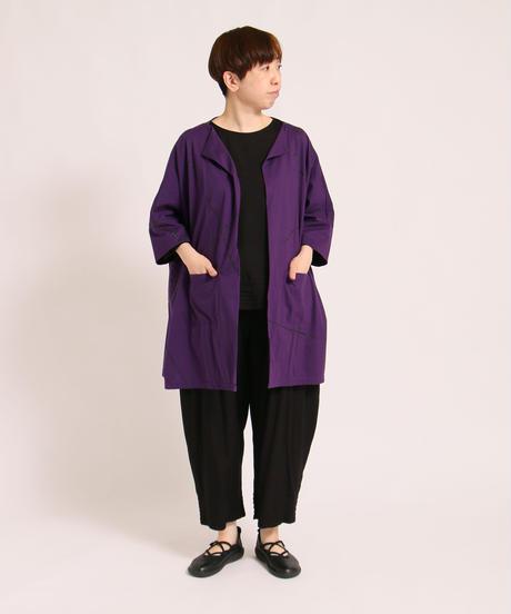 Tシャツジャケット(82474)
