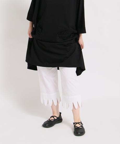 Tシャツパンツ(82454)