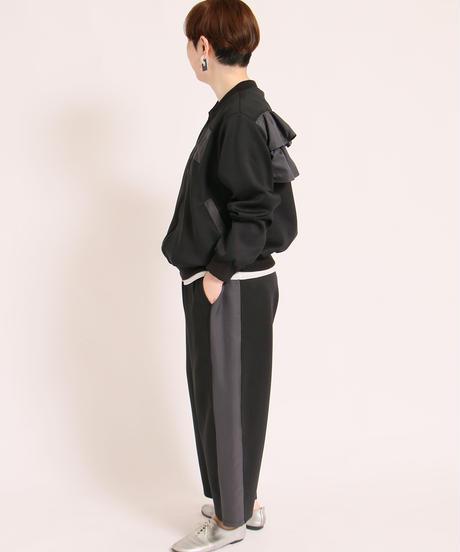 コンビカットジャケット(82277)