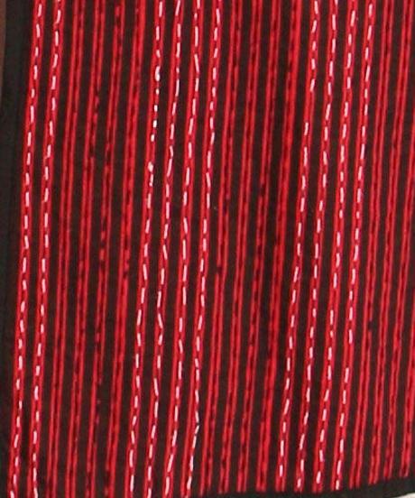 ハンドKロングジャケット(82252)