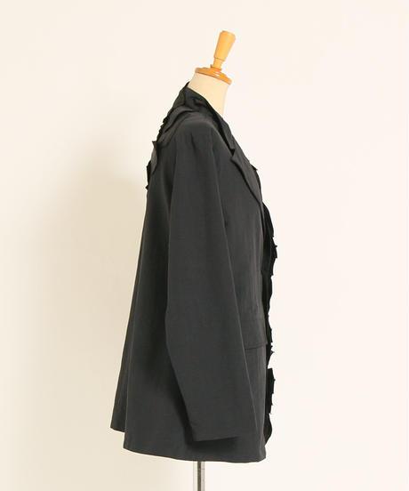 タスロンジャケット(82225)