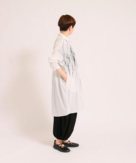 綿ブラウス(82470)