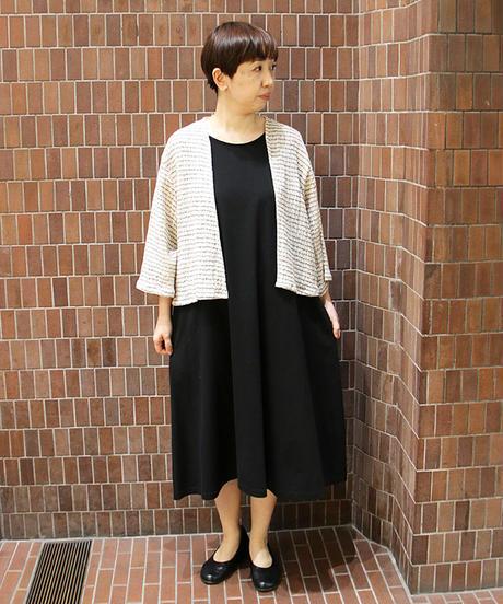 白黒ネットジャケット(82348)