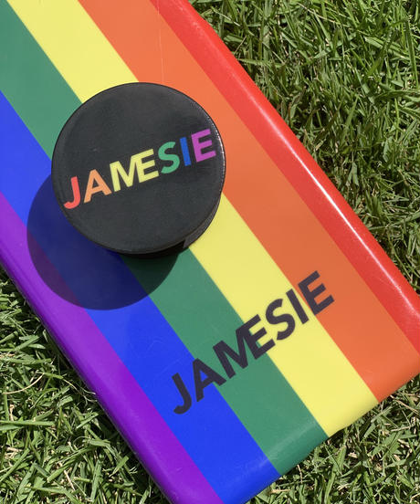 [Pride Collection 2019] POPSOCKET