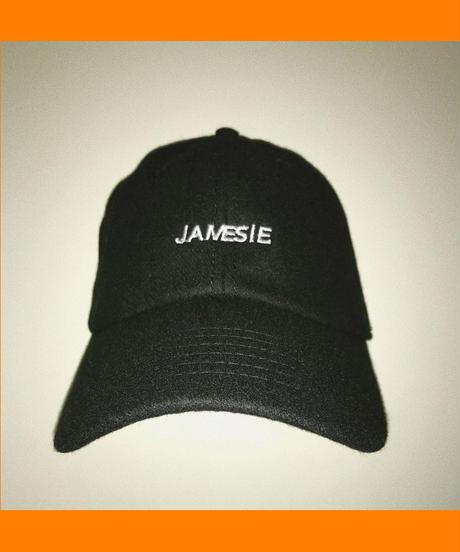 JAMESIE CAP