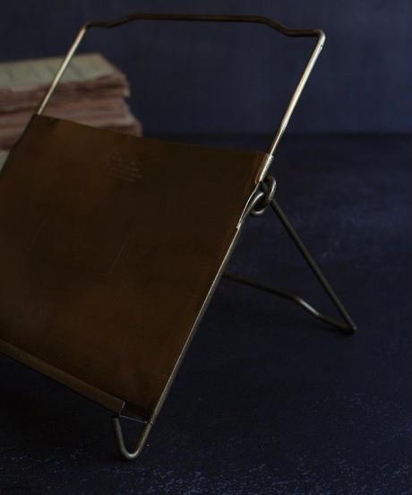 【再入荷】TABLET STAND