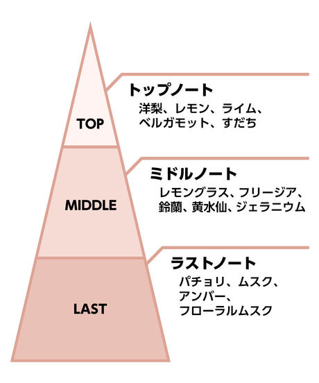 jianフレグランス repos【7-10日程度で発送予定】