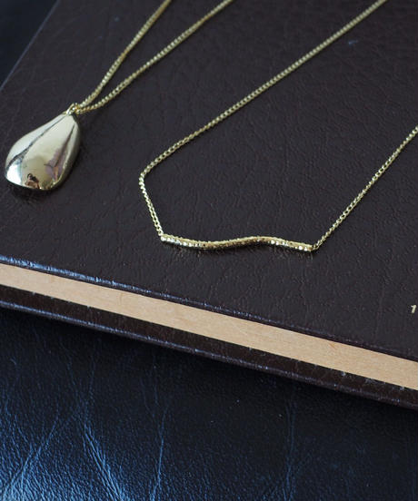 necklace #02