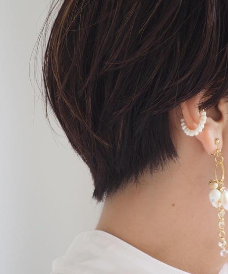 ear cuff #03