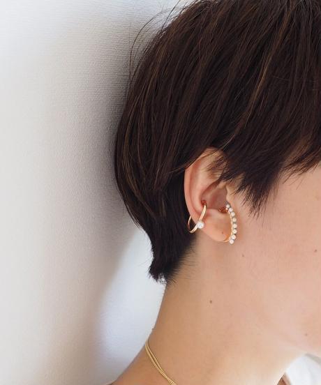 ear cuff 02