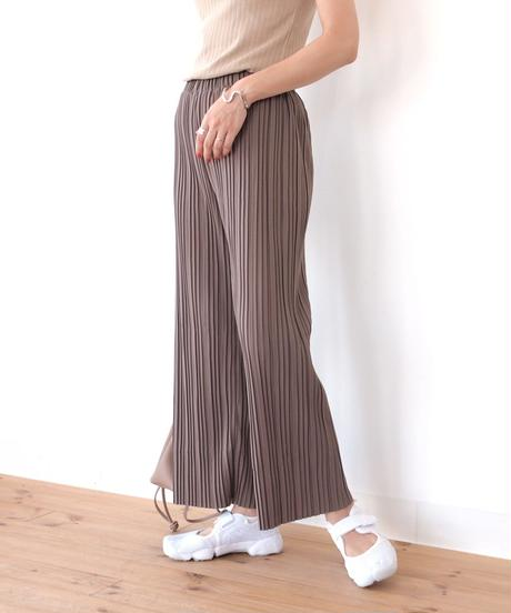 rib-pants