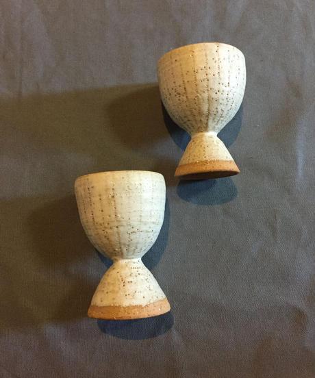陶器 ベルマグ