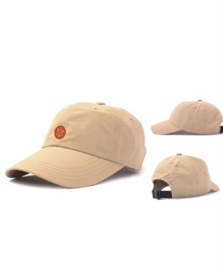 Hexagram LOW CAP