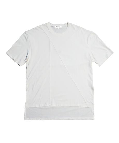 CUTTING T-SHIRT