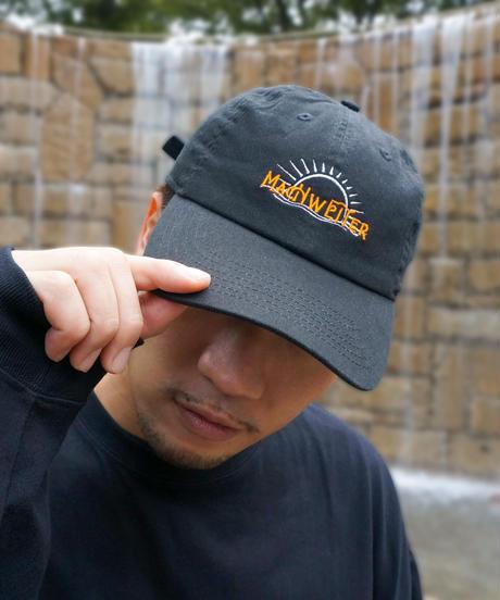 CAP feat KEiSUKE