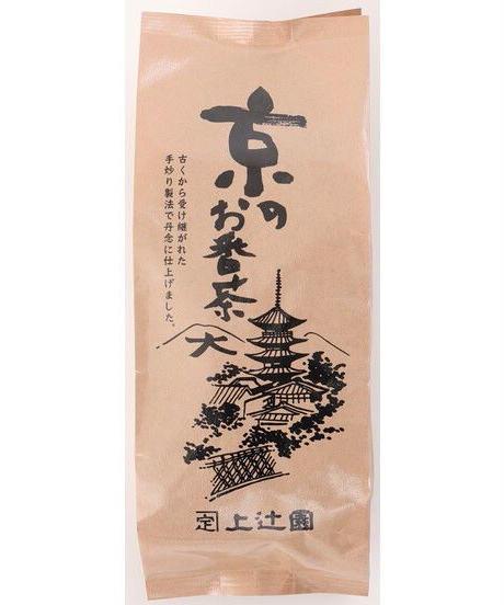 京のお番茶 150g