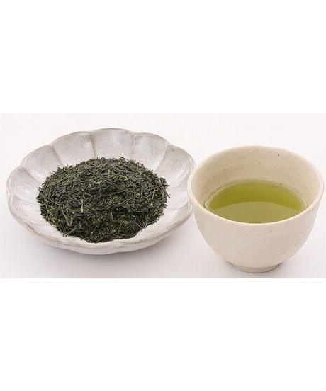 濃い濃い茶 100g