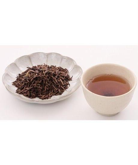 茶師の渾身作 ほうじ茶  100g