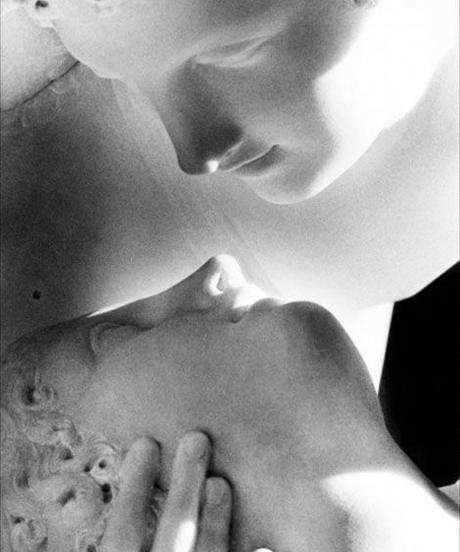 「接吻」Vol.2